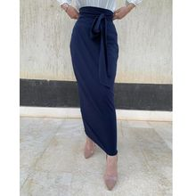 1664cf2861a768 Shop for Best New Skirt - Enjoy Shopping for Skirts for Women ...