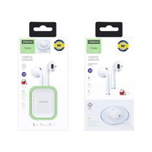 247729f6b22 Buy Joy Room Bluetooth Headsets at Best Prices in Egypt - Sale on ...