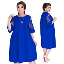 d1b403395060f Buy Fashion Maternity Wear at Best Prices in Egypt - Sale on Fashion ...