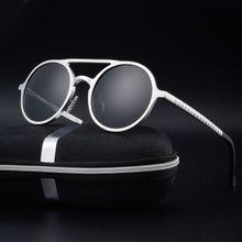 c56208528 احصل علي افضل نظارات رجالي - تسوق نظارات شمسية رجاليه اونلاين ...
