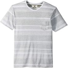 179fb351f4 Buy VISSLA Kids Clothing at Best Prices in Egypt - Sale on VISSLA ...