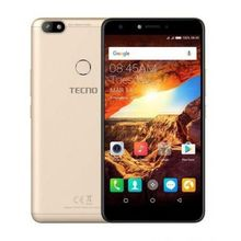Shop Tecno Spark for Best Quality Phones - Get Best Tecno