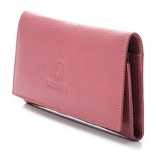8c36dc55b60 Buy Wallets for Women - Amazing Women's Wallet Brands Online - Jumia ...