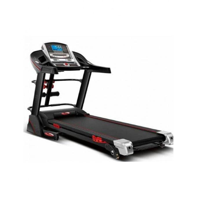 Sale On Life Sport Multifunction Treadmill - 130 Kg