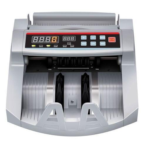 Money Counter Machine & Fraud Detector