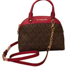 46998a6813ad Buy Michael Kors Handbags at Best Prices in Egypt - Sale on Michael ...