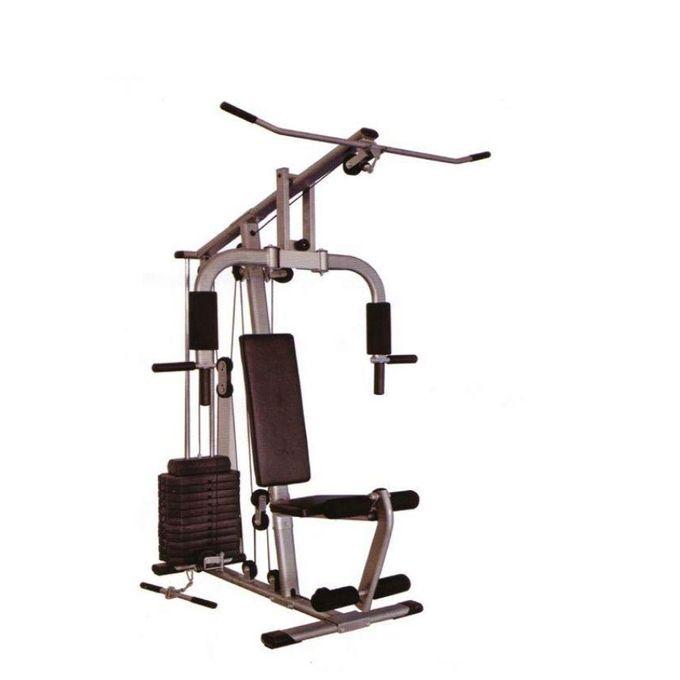 Multi gym one station kg جوميا مصر