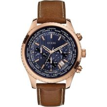 c5a193122b7 Buy Guess Watches at Best Prices in Egypt - Sale on Guess Watches ...