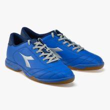 0f341f119e493 احذية رياضية رجالية - اشترى بافضل اسعار احذية رياضية للرجال اون لاين ...