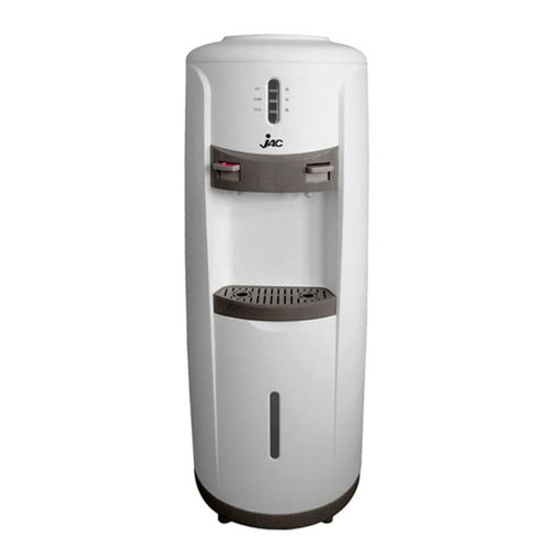 NGWD-14L Hot & Cold Water Dispenser ��� Wh... - (603)