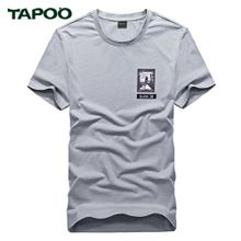 Buy Tapoo Fashion at Best Prices in Egypt - Sale on Tapoo Fashion ... f236f763052
