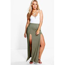 fb34d71f5091 Buy Boohoo Plus-Size at Best Prices in Egypt - Sale on Boohoo Plus ...