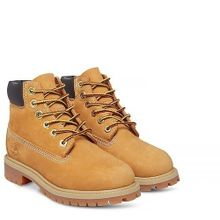 Buy Timberland Kid s Fashion at Best Prices in Egypt - Sale on ... a7bb1a4b6fa8