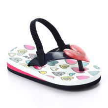 fc53a0aab9ab Buy Sandals   Clogs at Best Prices - Jumia Egypt