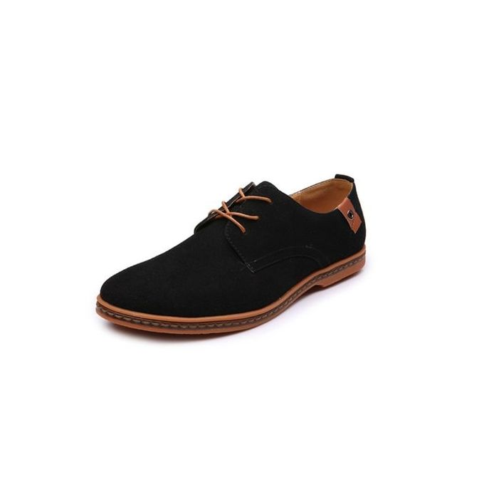 Sale On Mens Leather Lined Smart Wedding Lace Up Brogues Formal