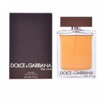 7501ae4bb84 Buy Dolce & Gabbana Shop Best Fragrance at Best Prices in Egypt ...