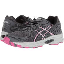Buy ASICS Shoes at Best Prices in Egypt - Sale on ASICS Shoes  bcb94ffef