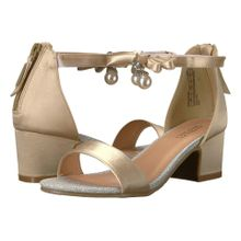82f2e9033c95 Buy Badgley Mischka Kids Shoes at Best Prices in Egypt - Sale on ...