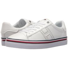 94a478ee Tommy Hilfiger Store: Buy Tommy Hilfiger Products at Best Prices in ...
