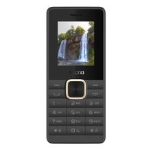 Shop Tecno Mobile @ Aumud Egypt - Buy from Tecno @ Low Price