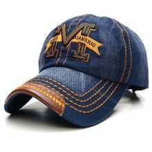 a04ede955 Buy Mens Hats Online - Get Best Caps for Men @ Best Price - Jumia Egypt