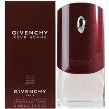 bdccfce61 اشترى Givenchy منتجات الصحة والجمال بافضل سعر – مصر | Jumia