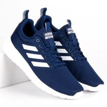 Buy Adidas Shoes at Best Prices in Egypt - Sale on Adidas Shoes  d46c317c8