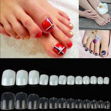Buy Nail Care At Best Prices Jumia Egypt