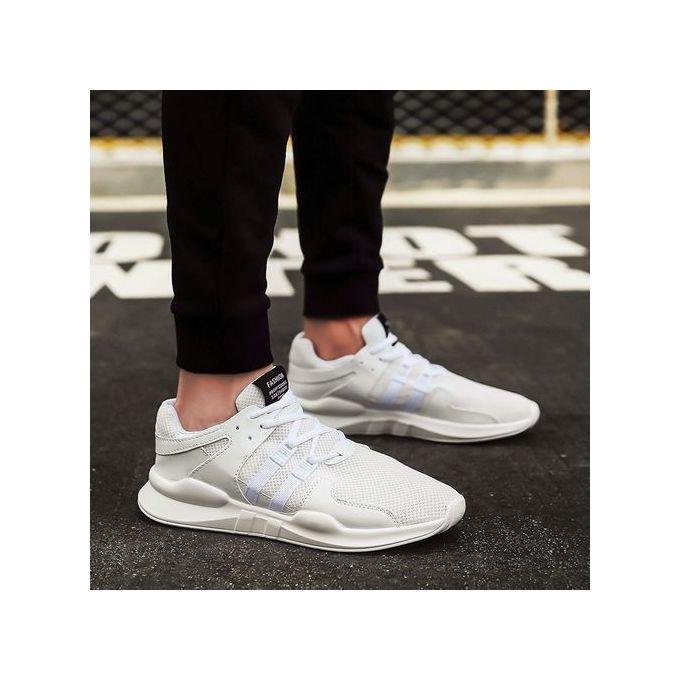 Sale On Men S Sneakers 2018 Men Running Shoes Trending Style Sports