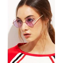 7424e96d66 Buy SHEIN Sunglasses   Eyewear Accessories at Best Prices in Egypt ...