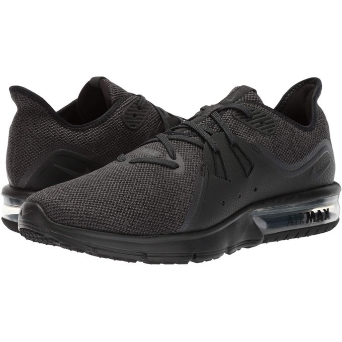 uk availability 79ea4 fc908 Air Max Sequent 3 - Men Sneaker