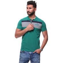 8d2fa346 Polo Shirts For Men - Buy Mens Polo Online | Jumia Egypt