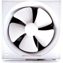 Buy Panasonic Ventilation Fans at Best Prices in Egypt