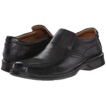 09305e4b1 اطلب احذية كلاركس للرجال بأرخص سعر - اشترى حذاء كلاركس اون لاين ...