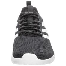 Buy Adidas Men Shoes at Best Prices in Egypt Sale on