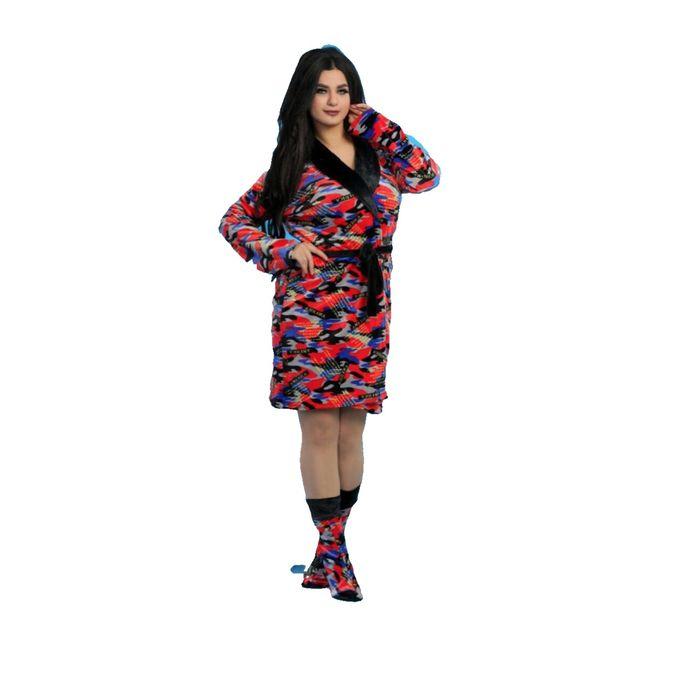c67822b2160e Sale on Winter Robe Couler