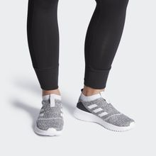 Buy Adidas Shoes at Best Prices in Egypt Sale on Adidas
