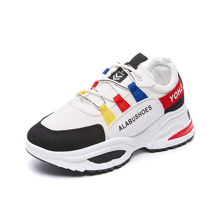 a558257846860 Order Sport Women's Premium Sneaker at Best Price - Sale on Sport ...