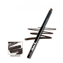 0c440c1a100 Order Eyebrow Color at Best Price - Sale on Eyebrow Color Jumia Egypt