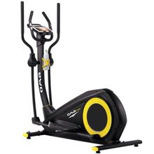 8500 Exercise Bike - 150Kg