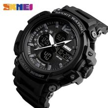 015c99882 Skmei SKMEI 50M Waterproof Digital Fashion Watches Outdoor Sport Men  Wristwatches Erkek Saat Fashion watch Relogio Masculino 1343