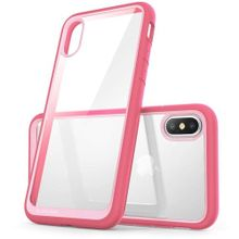 1f9d1fbe27e0 [Unicorn Beetle Style] Premium Hybrid Protective Clear Case For IPhone Xs  Max 6.5 Inch