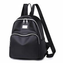 4b0d3243e819d تسوق حقائب كتف من خلال جوميا اليوم - اشتري شنط كتف عبر الانترنت ...