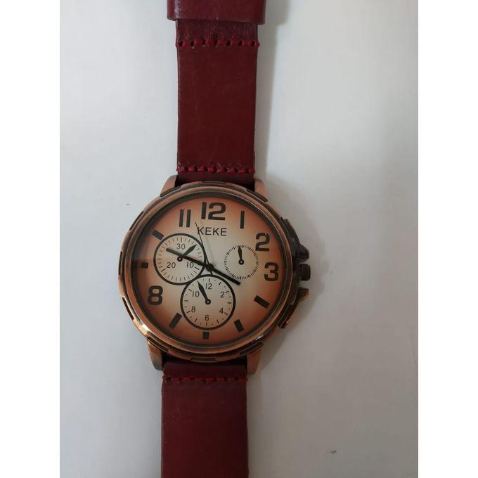 c5bc38cf882dc ساعة يد نسائية بسوار من السيراميك ساعة ألماس للماء ساعة بريطانية ...