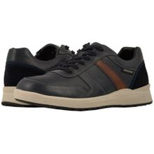 a933157d6aaa90 Buy Mephisto Men Shoes at Best Prices in Egypt - Sale on Mephisto ...