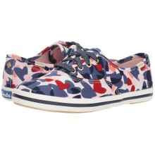 66a69ca3132 Buy Keds x kate spade new york Kids Sneakers at Best Prices in Egypt ...