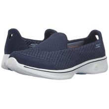 701f2fa59cde Shop for Offers on Skechers - Get Best Skechers Shoes Deals