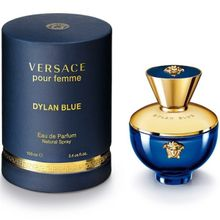 6b6a72776c0 Versace Store  Buy Versace Products at Best Prices in Egypt