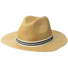 Buy Roxy Hats   Caps at Best Prices in Egypt - Sale on Roxy Hats ... 3b445bffa471