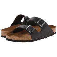 Birkenstock Best Prices On In Egypt Sale Sandals At Buy lc35uT1FJK